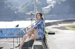 石川恋 画像37