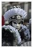 La prunelle de ses yeux (Francis =Photography=) Tags: saverne alsace basrhin carnival carnaval 2017 venetiancarnival grandest costumes suit venise venice canon600d sigma1770 carnavalvenitien fondblanc costume france personnes bordurephoto europa europe yeux eyes 67 costumés carnavalvénitien extérieur