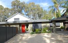 302 RIVER STREET, Deniliquin NSW