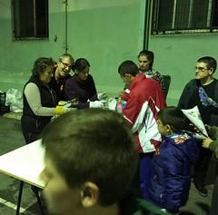 AT-CASTAÑAS-04-11-17 (6)