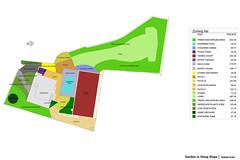 zoning_plan