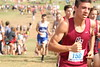 AIA State XC 2017 2815 (Az Skies Photography) Tags: aia state cross country meet november 4 2017 november42017 11417 1142017 canon eos 80d canoneos80d eos80d canon80d run runners runner running race racer racers racing high school highschool crosscountry xc arizonastatecrosscountrymeet arizonastatecrosscountrymeet2017 highschoolcrosscountry crosscountrymeet athlete athletes sport sports division 1 boys division1 division1boys d1