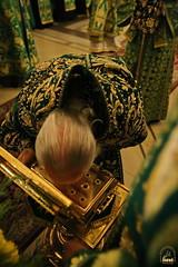 75. Прп. Кукши Одесского. Всенощное бдение 29.09.2017