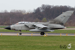 MM7044 (6-67) Italian Air Force (Aeronautica Militare) Panavia Tornado IDS (EaZyBnA - Thanks for 2.000.000 views) Tags: mm7044 667 aeronauticamilitare panaviatornadoids italianairforce italyairforce italy italien nordrheinwestfalen nörvenich nor etnn warbirds warplanespotting warplane warplanes wareagles ngc nato nrw military militärflugzeug militärflugplatz militärflugplatznörvenich eazy eos70d ef100400mmf4556lisiiusm 100400isiiusm 100400mm flugzeug tornado tornadoids luftwaffe luftstreitkräfte planespotter planespotting plane panavia panaviatornado fliegerhorst fliegerhorstnörvenich europe europa bundeswehr autofocus airforce aviation air airbase airbasenörvenich oswaldboelke boelke