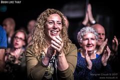 mcloudt.nl-201710CubisBoom-FB-IMG_3813-1