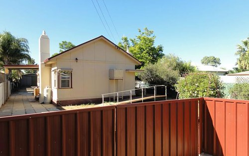 107 Wills La, Broken Hill NSW 2880