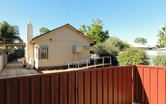 107 Wills Lane, Broken Hill NSW
