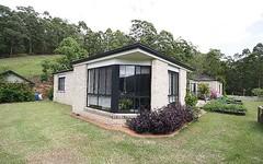 1185 Tyalgum Road, Eungella NSW