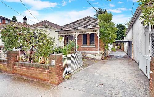 23 Albert Rd, Strathfield NSW 2135