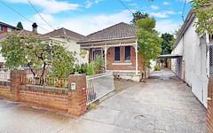 23 Albert Road, Strathfield NSW
