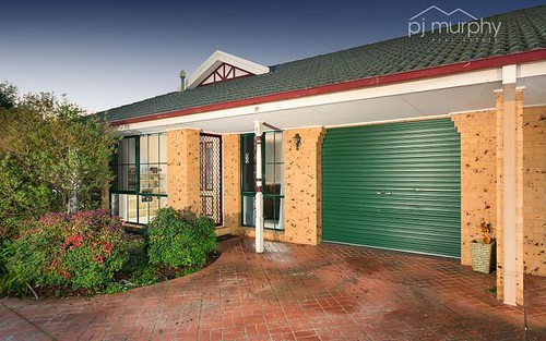 5/14 Tristan Court, Lavington NSW
