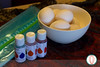 Dragon Eggs (twofoodies) Tags: eggs huevos halloween nochedebrujas kids niños dragon dragones