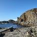 2017-08-26 09-09 Schottland 666 Isle of Skye, Point of Sleat Hike