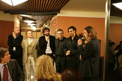 Film Festival Popoli e Religioni 2007 (829)
