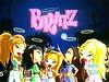 Hasbro: Comercial Bratz (2002-2004) (hernánpatriciovegaberardi (1)) Tags: bratz hasbro 2002 2003 2004 tiernas chicas cutes girls ❤ piernas legs mga entertainment