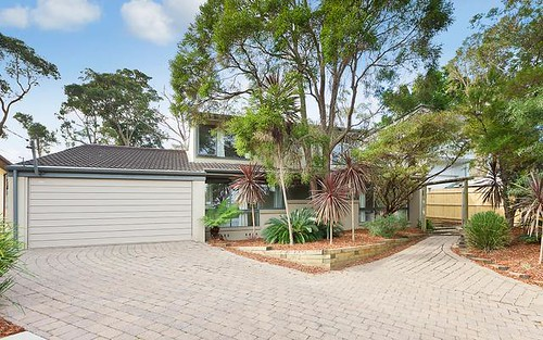 134 Rose Av, Wheeler Heights NSW 2097