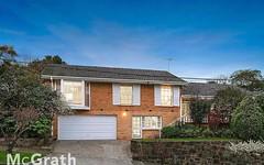 181 Stephensons Road, Mount Waverley VIC