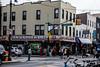 2017 10 14 Brooklyn nyc smweb (81 of 270) (shelli sherwood photography) Tags: brooklyn crolgardens culture dumbo food greenpoint meatball oasis prospectpoint