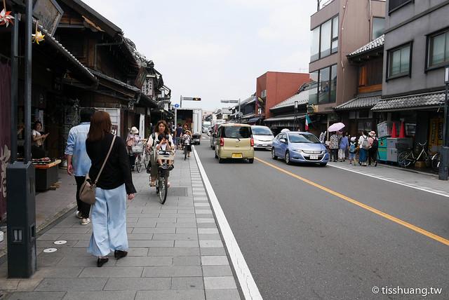 東京自由行第四天-1090780