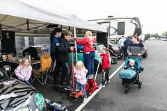 20170916_Donington MSVR Cooper Q_012