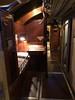 U boat bunk