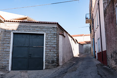 Sardinien2017 Tag5 (19)