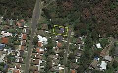 1 Hornby Avenue, Sutherland NSW