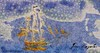 ship-focus-dene3-2Starry-ins (jimkayalar) Tags: ship boat sailing sailingboat vangoghstyle starrynight fineart art maritime nautical sea ocean seascape oceanscape water waterscape dreamy calming relaxing painting