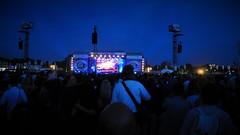 29473 (benbobjr) Tags: london england english uk unitedkingdom gb greatbritain britain british kensingtongardens kensingtonpalace kensington royalparksoflondon park urbanpark cityofwestminster royalboroughofkensingtonandchelsea centrallondon hydepark btlondonlive olympics 2012olympics britishtelecom concert gig festival bombaybicycleclub neworder blur specials music band indie