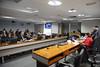 CDR - Comissão de Desenvolvimento Regional e Turismo (Senado Federal) Tags: cdr plc1112015 reuniãodeliberativa manutenção poçoartesiano semiárido brasília df brasil bra