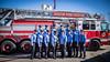 Class 122 graduation (AustinFireDept) Tags: afd austinfiredepartment academy class 122