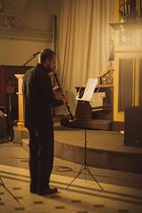Один в кубі / One Cubed (Collegium Musicum Management) Tags: музика музей яковина поезія перфоманс collegiummusicum concert collegium concertcotography classic lviv ukraine