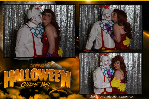 "Denver Halloween Costume Ball • <a style=""font-size:0.8em;"" href=""http://www.flickr.com/photos/95348018@N07/24174356438/"" target=""_blank"">View on Flickr</a>"