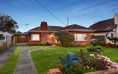 7 Albert Street, Highett VIC 3190