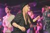 DureVie-Rex-1017-LeVietPhotography-IMG_4969 (LeViet.Photos) Tags: durevie rexclub leviet photography light co colors people love young djs music disco electro house friends paris nuits nightclub balloons drinks dance