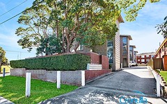 16/53 Caronia Ave, Woolooware NSW