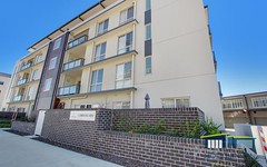 73/1 Limburg Way, Greenway ACT