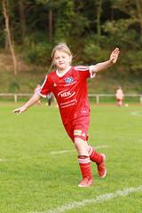 Feriencamp Geesthacht 17.10.17 - v (6) (HSV-Fußballschule) Tags: hsv fussballschule feriencamp geesthacht vom 1610 bis 20102017