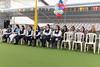 Leon Saldarriaga (La Presentación Girardota) Tags: fotografíadebodas anillos embarazadas estudiosfotograficos fotografíasocial novias novios quinceañeras