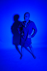 20171030KeyBirthdayShoot334 (Ram4life Photography) Tags: winner alt color blue 21st red purple birthday legs lowhair