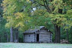 IMG_5467 (davekremitzki) Tags: new salem state park illinois