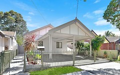 34 Second Avenue, Campsie NSW