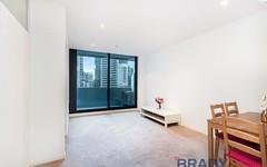 1004/8 Sutherland Street, Melbourne VIC