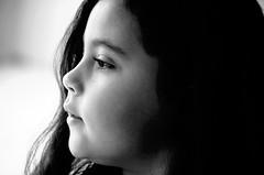 ♫ Thank your lucky stars that you're alive... (Karoline Bastos) Tags: effyb 6yearsold menina mistery nikon nikonphotography nikonworld beauty braziliangirl blackandwhite brazilianchild bw babygirl amazing angel sweet sweetthings d7000 face feeling girl girls garotinha hair kid kidphotography kids light littlegirl children child childphotography pretty portrait pb toddler