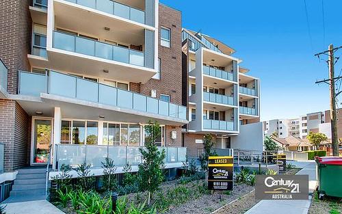 308/63-67 Veron Street, Wentworthville NSW 2145