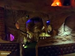 100717-044 (leafworks) Tags: chroniclesofsirthomasleaf colorado adventuresofprincecian denver halloween casabonita restaurants funcenters coloradosprings co usa 01