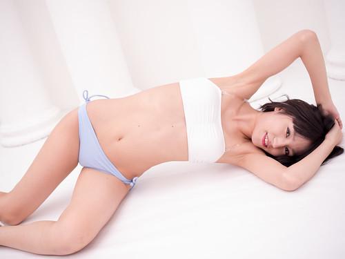 保田真愛 画像15