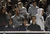 VArFBvsUvalde (1410) (TheMert) Tags: floresville texas tigers high school football uvalde coyotes varsity district eschenburg stadium friday night lights cheer band mtb marching