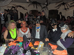 "City United Way Halloween Fundraiser • <a style=""font-size:0.8em;"" href=""http://www.flickr.com/photos/132811213@N04/26270857819/"" target=""_blank"">View on Flickr</a>"
