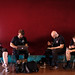WordCamp Europe 2017 – Day 2